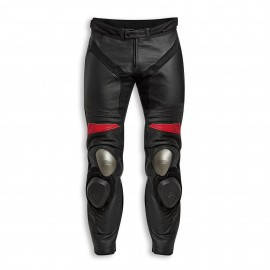 Leather trousers Sport C3