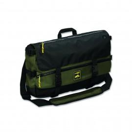 Messenger bag Woods Ducati