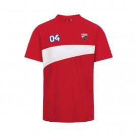 T-Shirt D04 '20 S
