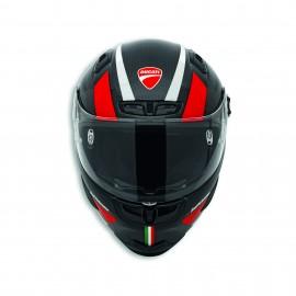 Full-face helmet  Speed Evo