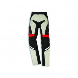 Fabric trousers Atacama C1