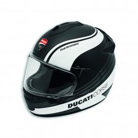 Full-face helmet Ducati Corse SBK 3 Black 0 S 55-56