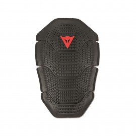 Back Protector for prepared leather jacket G1/G2 Manis Man