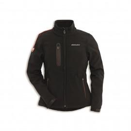 Windproof jacket Ducati Windproof Woman S