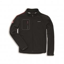 Windproof jacket Ducati Windproof Man S