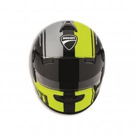 Casque intégral Ducati HV-1 Pro   L 59-60