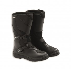 Touring-Adventure Boots All Terrain 0 38 5