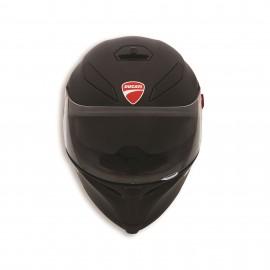 Full-face helmet Dark Rider V2 0 XS 53-54