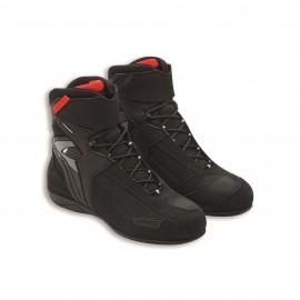 Technical short boots Company C3