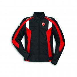 Fabric jacket Speed 3