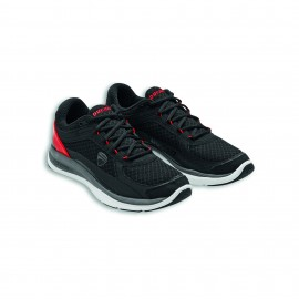 Sneakers Redline