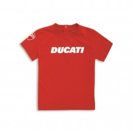 T-shirt Ducatiana Kids 6-8a/y