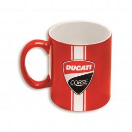 Mug Ducati Corse