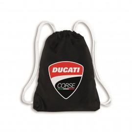 Backpack Ducati Corse