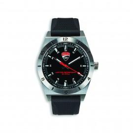 Quartz watch DC Power