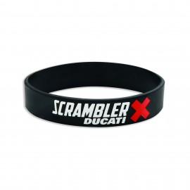 Bracelet Desert