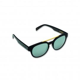 Sunglasses  Black Ducati