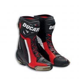 Racing Boots Ducati Corse Ducati Corse V5 Air
