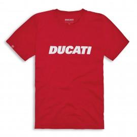 T shirt Ducatiana 2.0