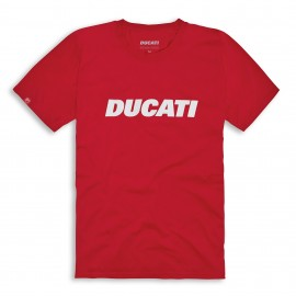 T shirt Ducatiana 2.0 XS