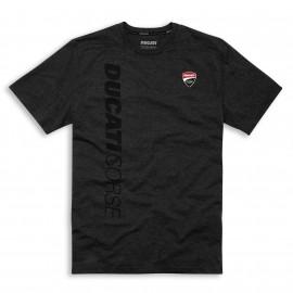 T shirt DC Tonal XS