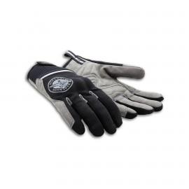 Fabric gloves Scrambler Overland C-3