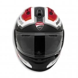 Full face helmet Ducati Corse V5