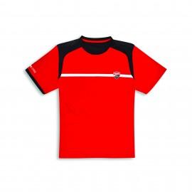 T-shirt Ducati Corse Power