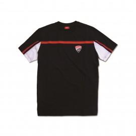 T-shirt Ducati Corse 14