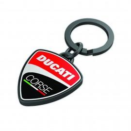 Key-ring DC Delux Ducati