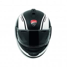 Full-face helmet Ducati Corse SBK 3