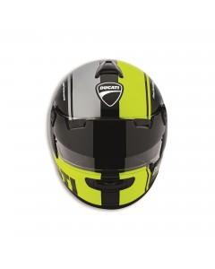 Integralhelm Ducati HV-1 Pro