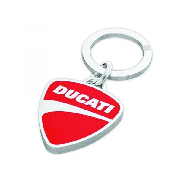 Key-ring Ducati Delux