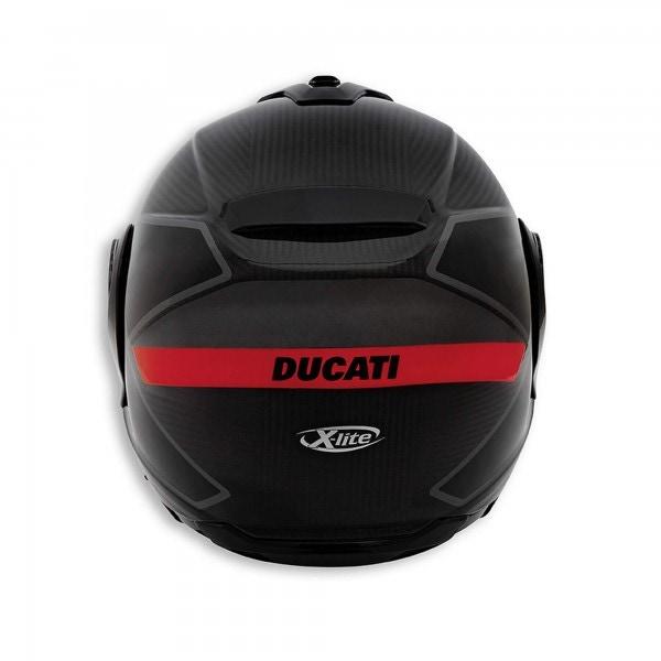 Modular helmet-Horizon V2