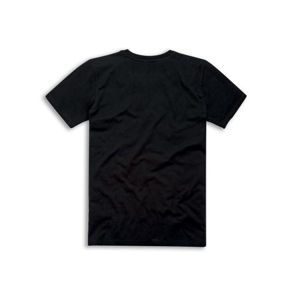 Camiseta Ducati Shades