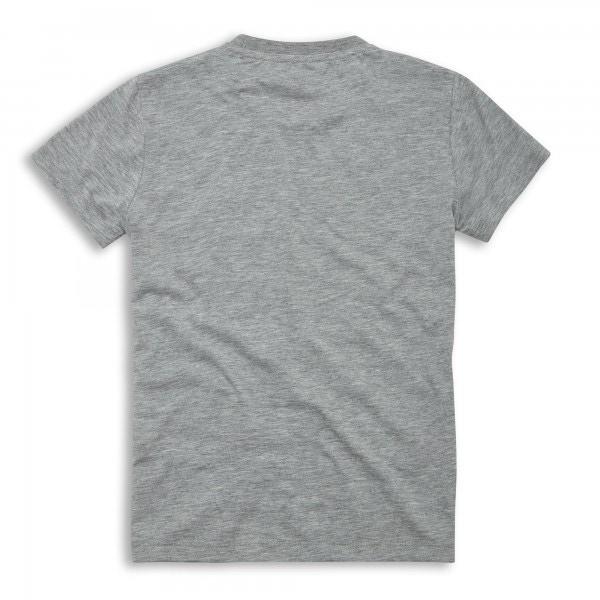 T shirt Heart Beat