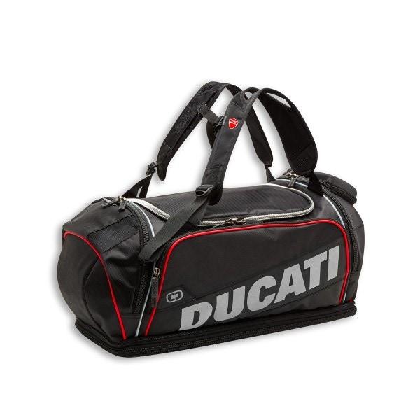 Bag Ducati Redline D1