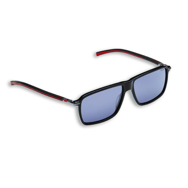 Sunglasses -Seychelles