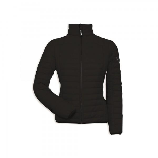 Fabric jacket  Tour C3 Woman