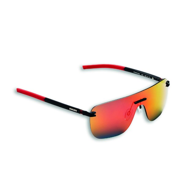 Sunglasses -Bahamas
