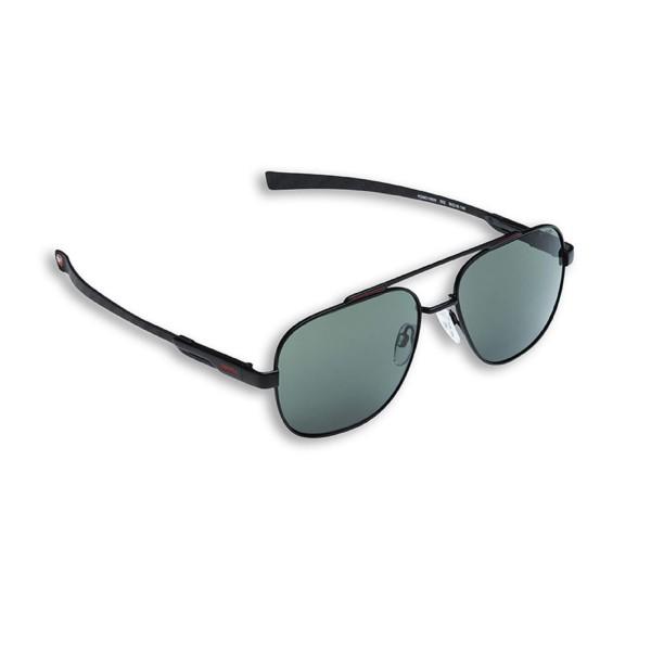 Sunglasses -Mauritius