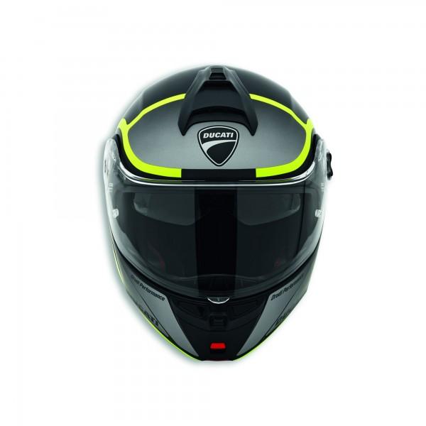 Modular helmet Ducati Horizon HV