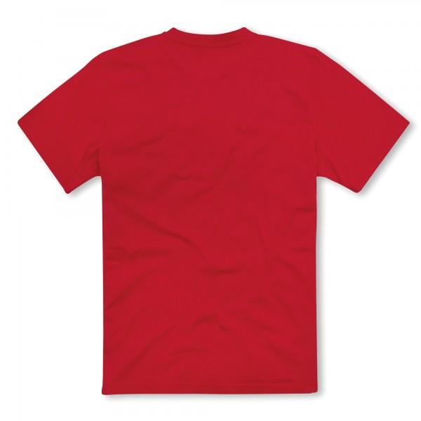 T shirt V4 Eyes