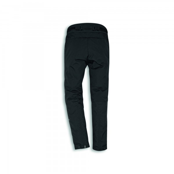 Fabric trousers Tour C3