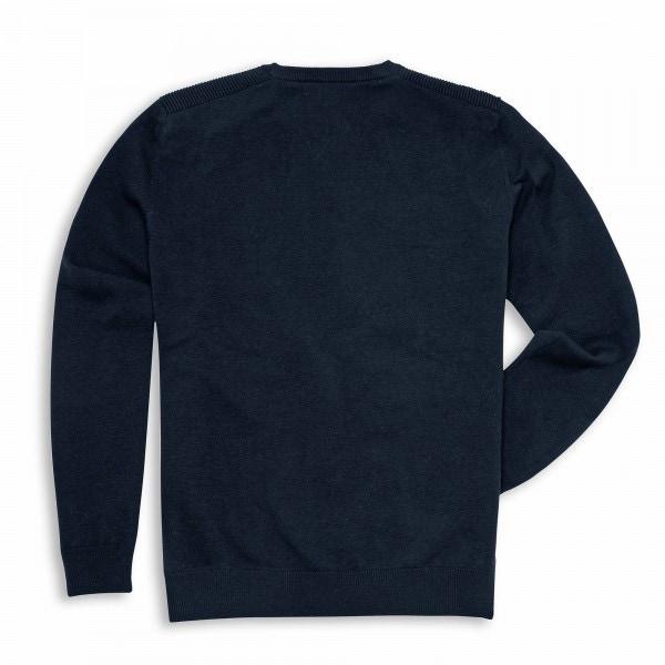 Pullover Smart