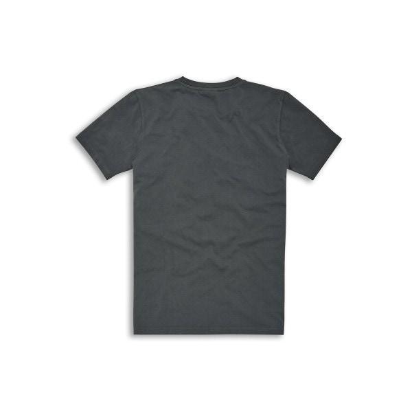 T-shirt Ducati Graphic 77