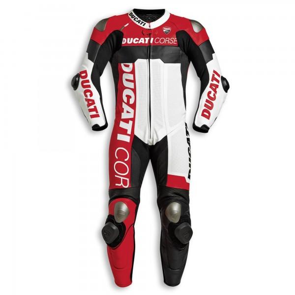 Racing suit Ducati Corse C5