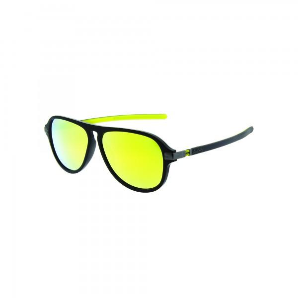Sunglasses  Bali Ducati