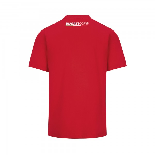T-Shirt D04 '20