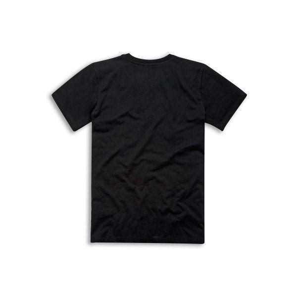 Camiseta Ducati V-Devil